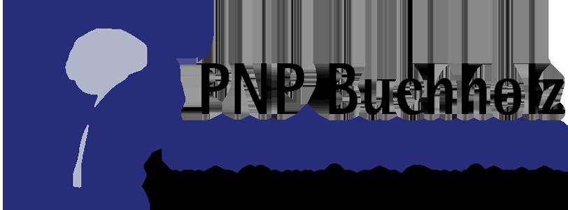 PNP-Buchholz