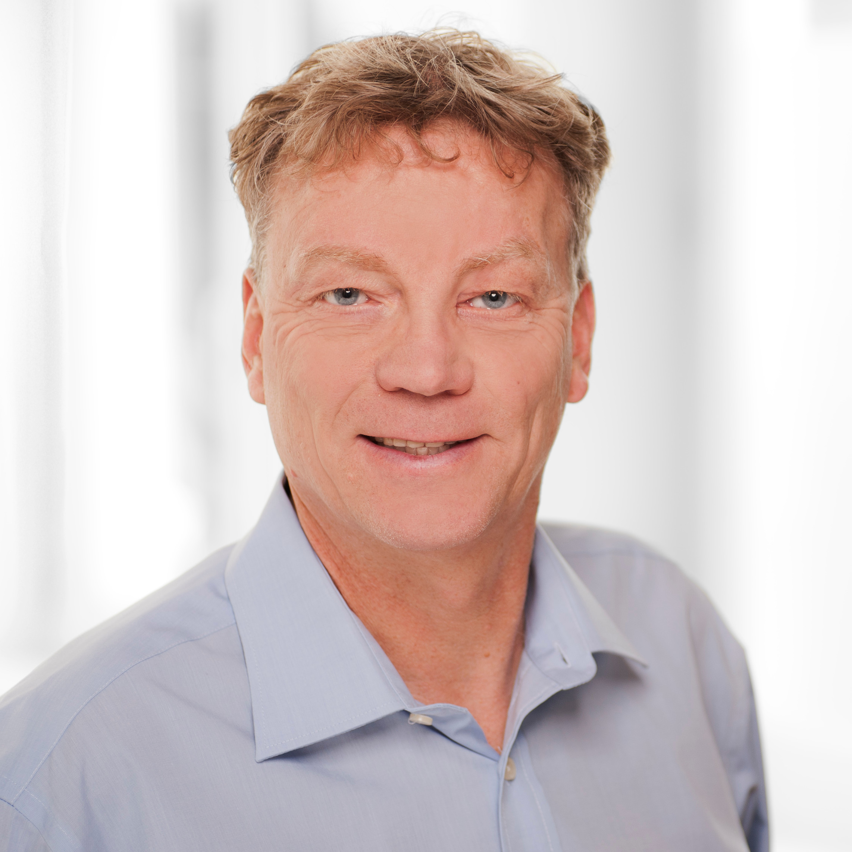 Dr. med. Jürgen Dee