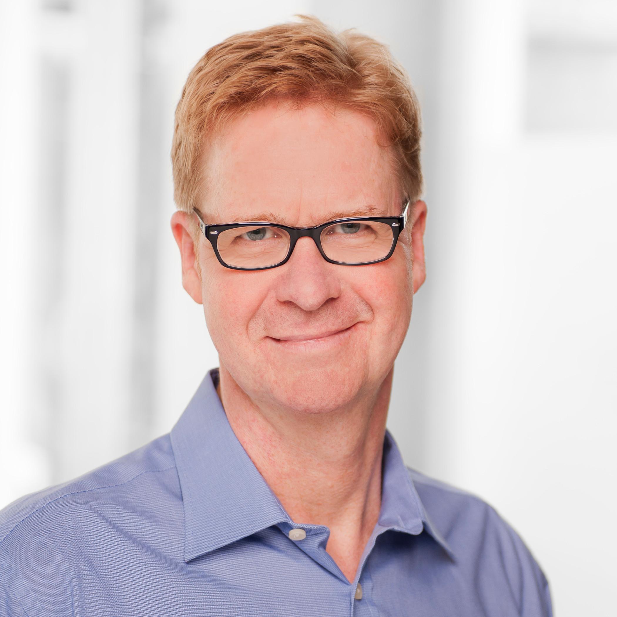 Dr. med. Jens Gössling